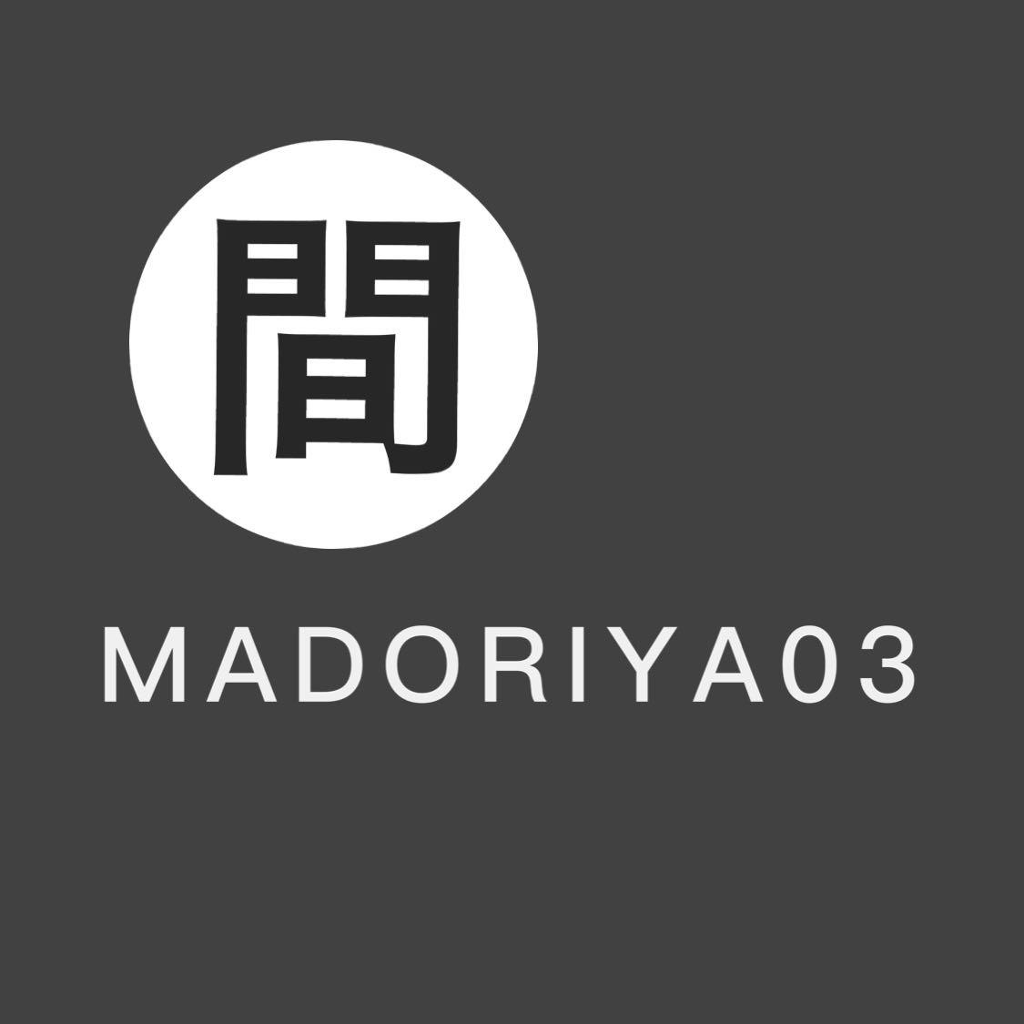 間取り家03ブログ